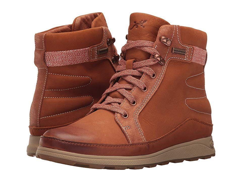 Chaco Sierra Waterproof Women's Shoes