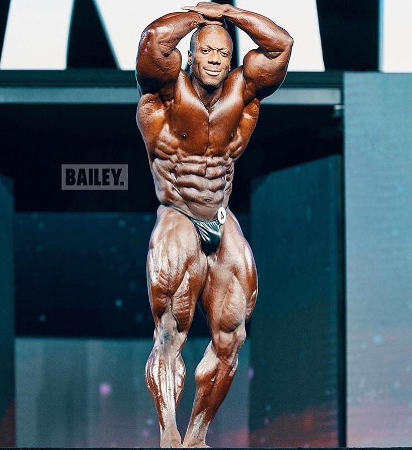 Mrolympia Shawn Rhoden | Fitness photographer, Best bodybuilder, Mr olympia