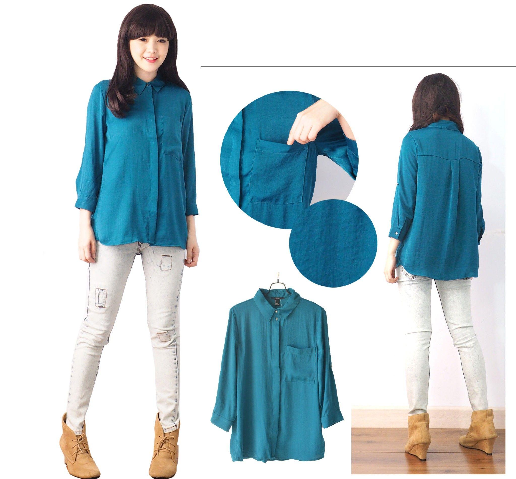 blouse imuslimi imodeli pakaian iwanitai terbaru pakaian bayi