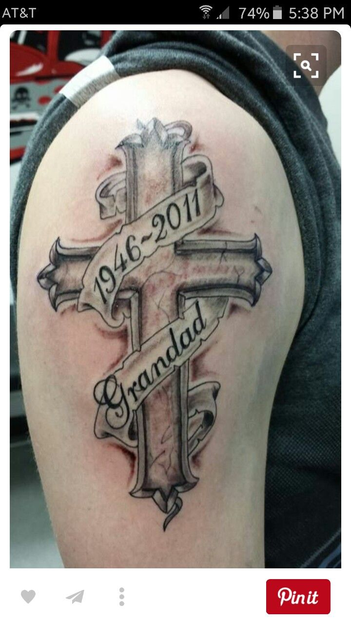 Pin By Trace Vosburg On Tattoos Pinterest Tattoos Memorial