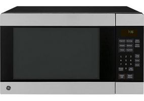 Jes0736spss Ge Jes0736spss Stainless Steel Countertop Microwave