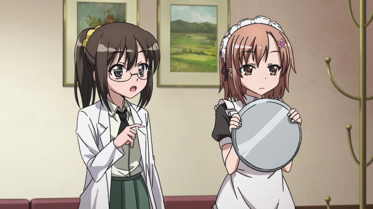 Пин от пользователя 色葉 山田 на доске Anime Аниме арт и Аниме
