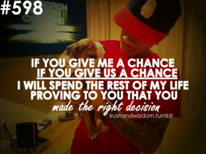 Some People Deserve Second Chances Some People Don T Deserve Anything From Me Chance Quotes Second Chance Quotes Words Quotes