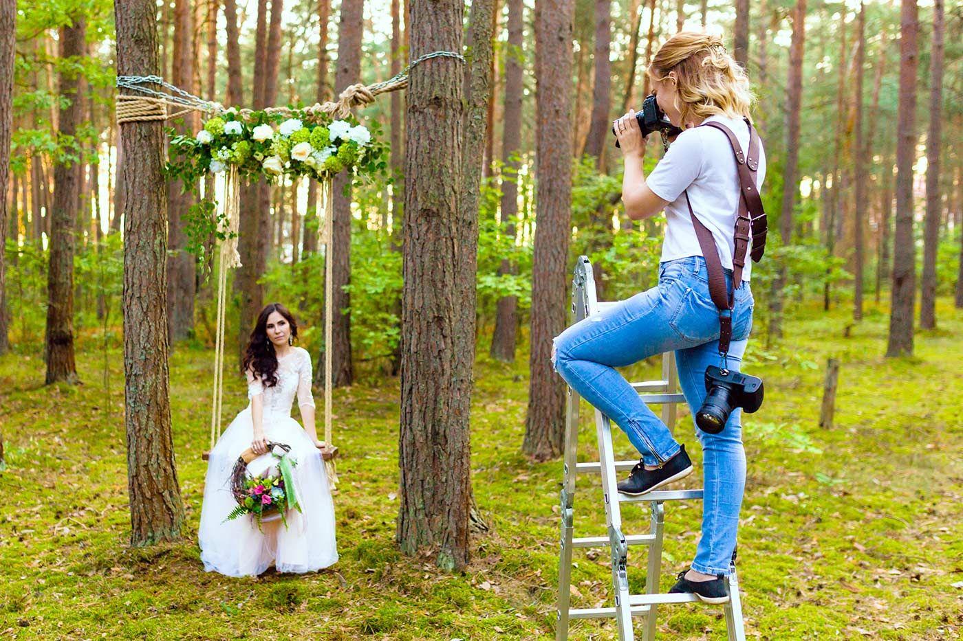 Von Klassisch Bis Modern Beliebte Hochzeitsbrauche Die In Erinnerung Bleiben Hochzeit Brauche Hochzeitsbrauche Hochzeit
