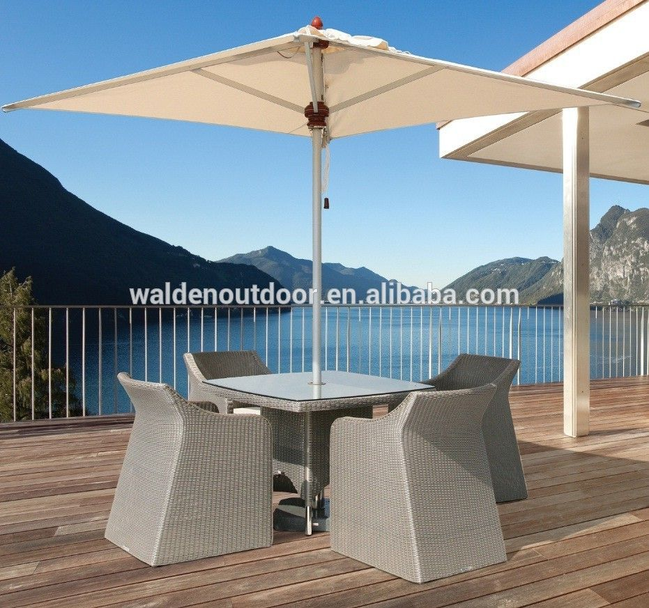 cdfm furniture small wilson manufacturer beautiful patio and great info fisher reviews in
