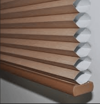 What Is The Difference Between Single Cellular Shades And Double Cellular Shades Cellular Shades Insulated Window Treatments Window Shades