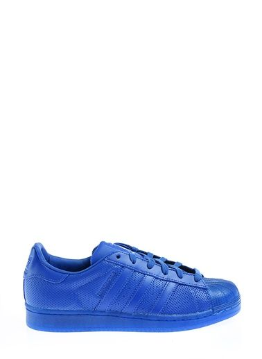 adidas superstar adicolor ayakkabi