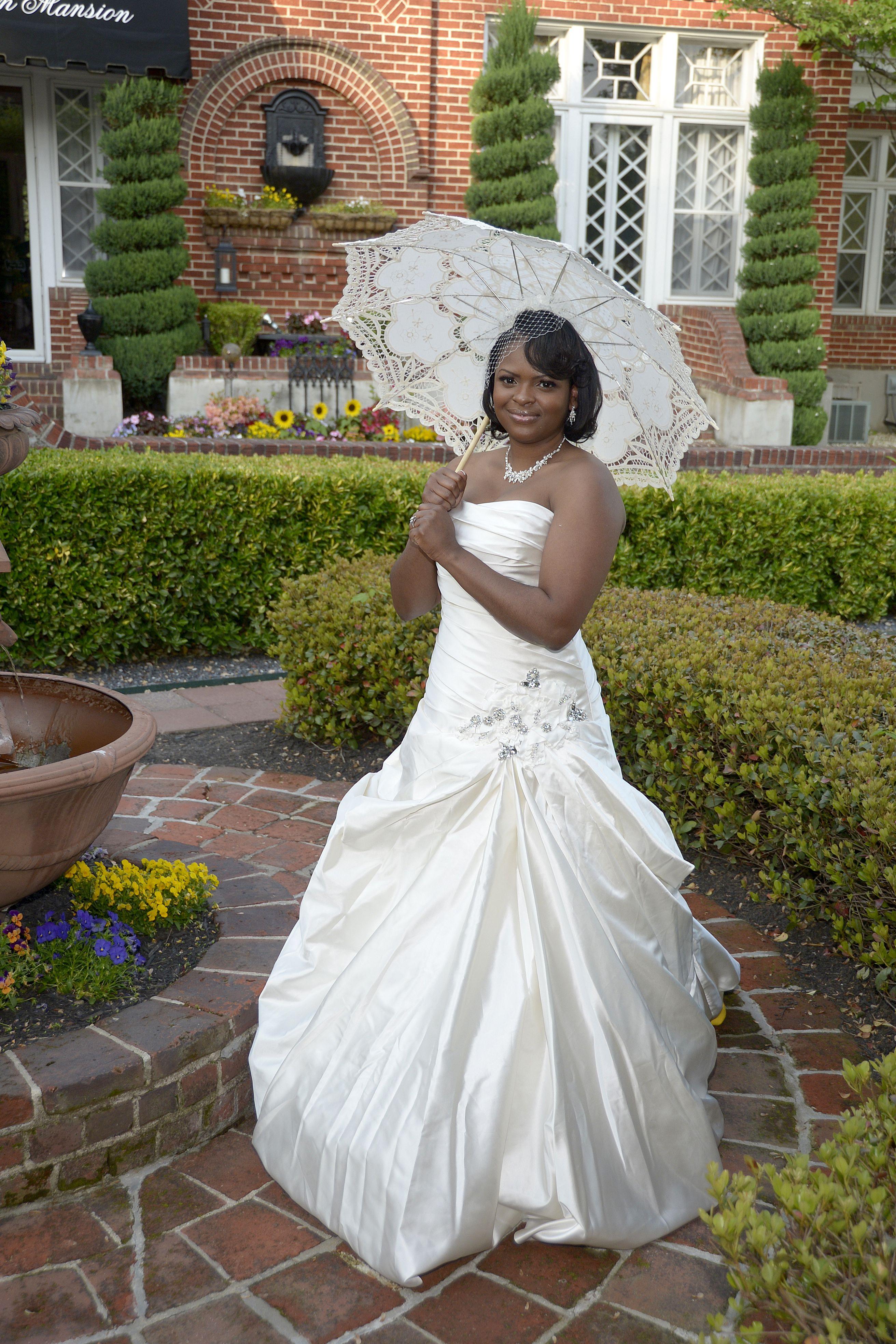 34++ Wedding packages richmond va ideas in 2021