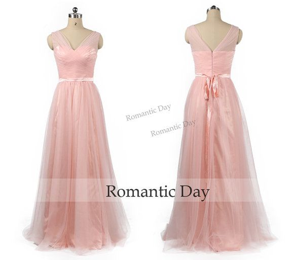 wholesale pink plus size wedding dresses