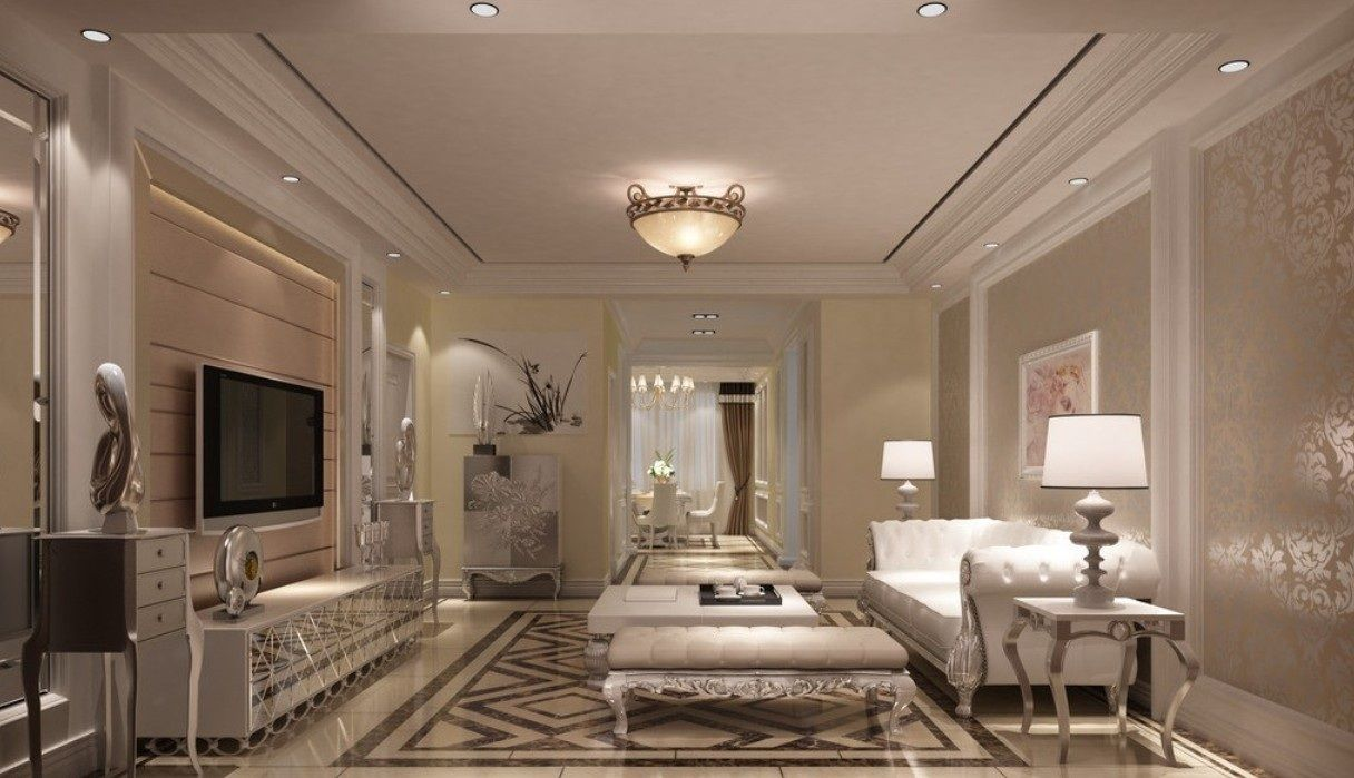 Livingroom Art For Living Room Walls House Feature Design With Elegant Beige Wall Fondos De Pantalla