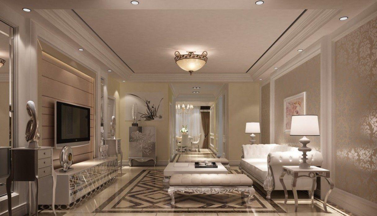 Livingroom Art For Living Room Walls House Feature Design