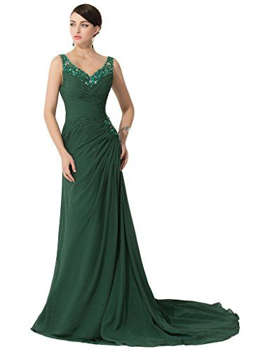 8d9b73771f89 Pin by Alana Royer on shell Formals | Formal dresses, Formal dresses for  women, Dresses