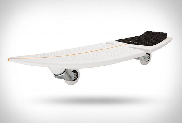 Razor Ripsurf Surfing Razor Move Your Body