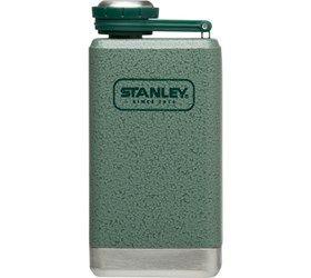 Stanley - Adventure SS Flask 0,15L (Mørkeblå)