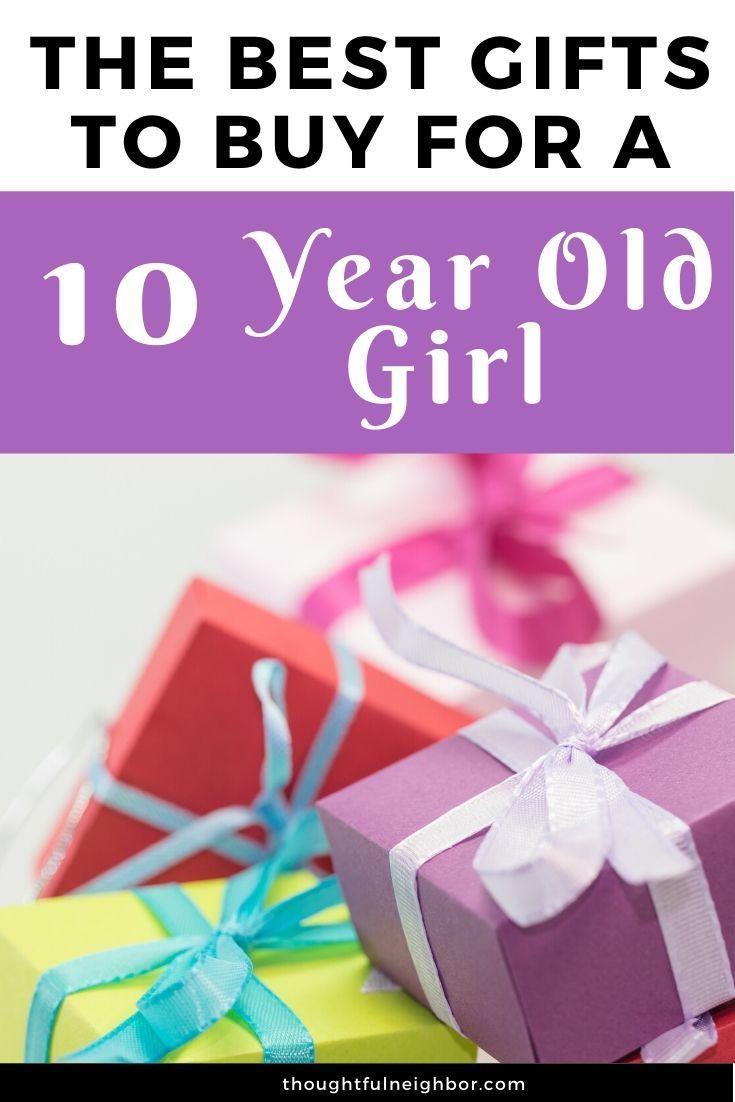 20 gifts for tween girls in 2019 in 2020 tween girl