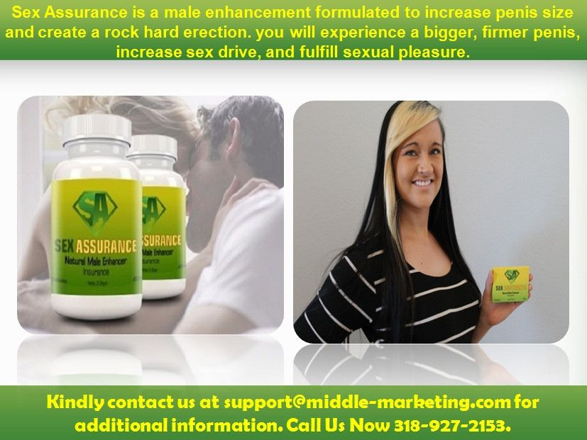 Sexual enhancement products online