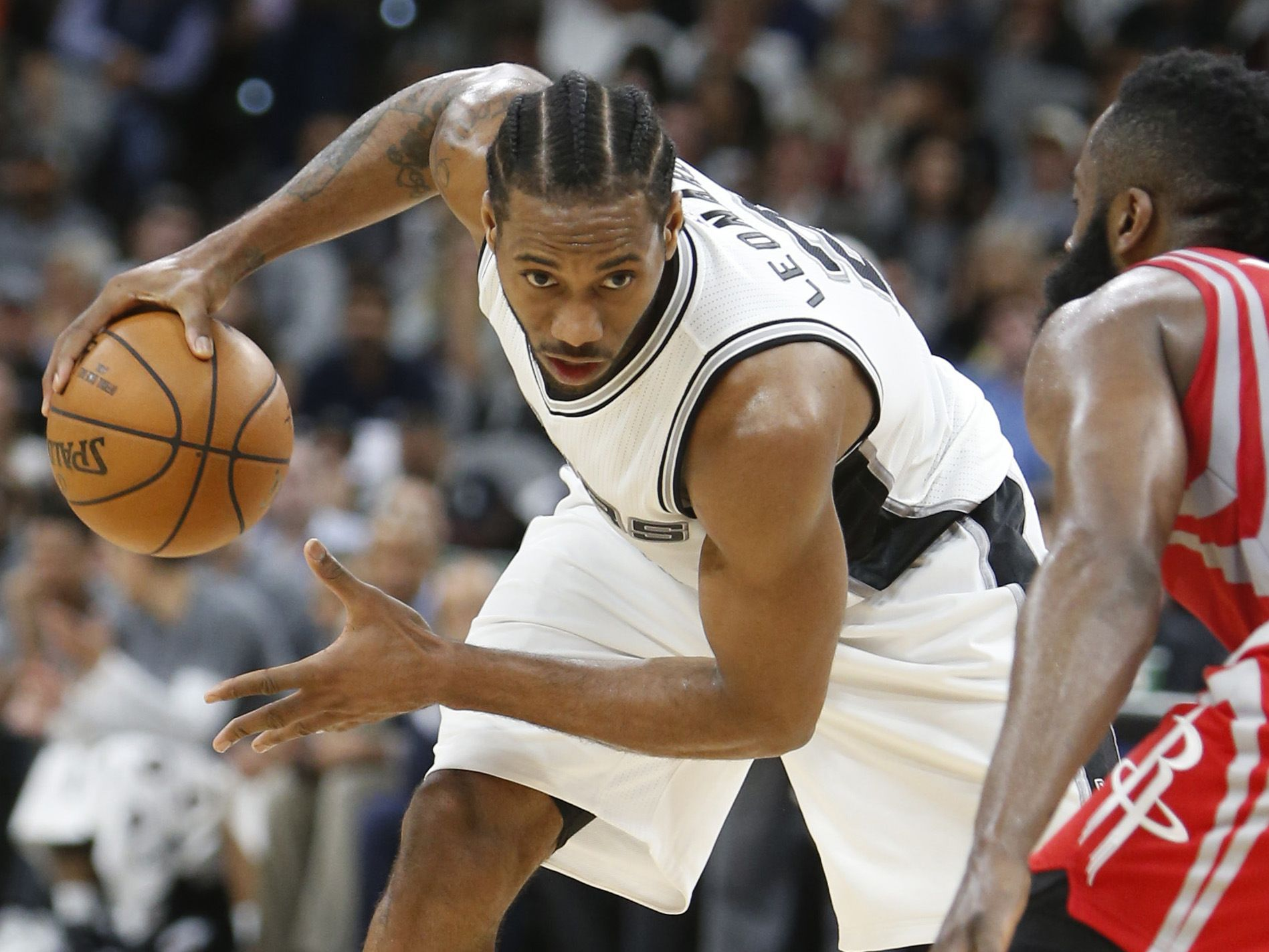 SanAntonioSpurs Look where his other hand is! He's palming the basketball #9ine | Streaming movies online, Streaming movies free, Streaming movies