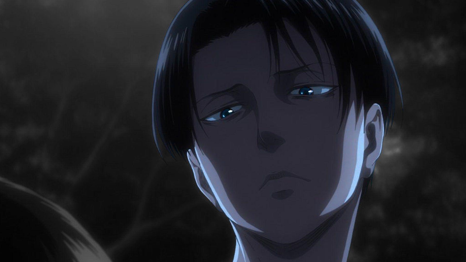 Anime Boy Listening To Music Gif