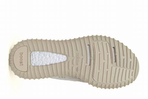 cheap adidas yeezy 350 boost oxford tan,cheap adidas yeezy 350 boost oxford  tan for