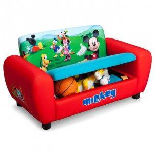 Meuble Enfant Lit Table De Chevet Et Meuble De Rangement Meuble Enfant Meuble Rangement Enfant
