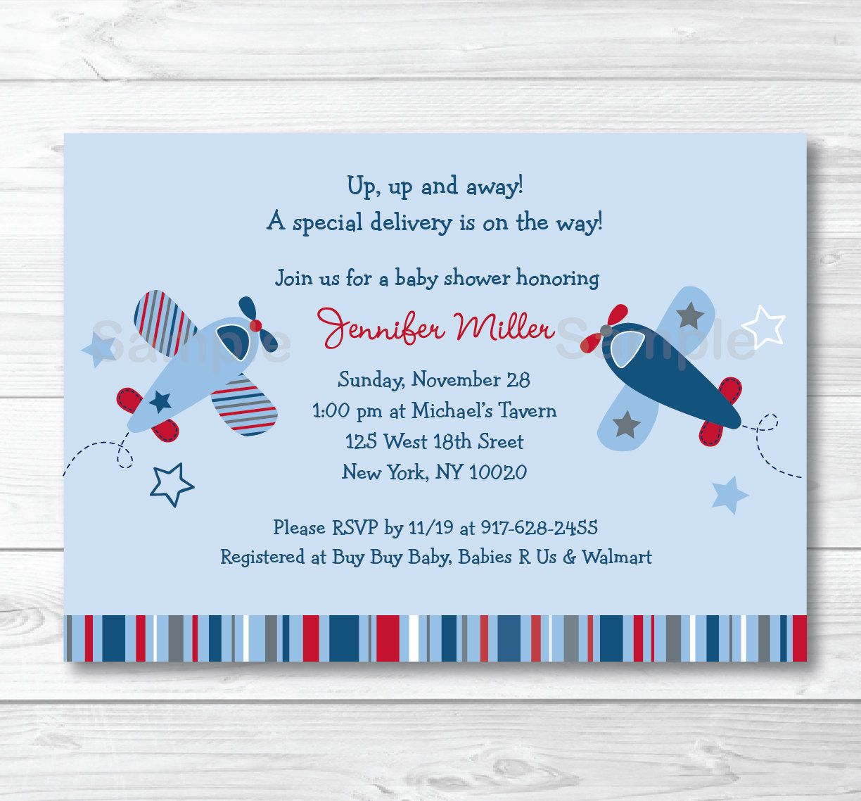 Cool Costco Baby Shower Invitations Free Baby Shower Invitation