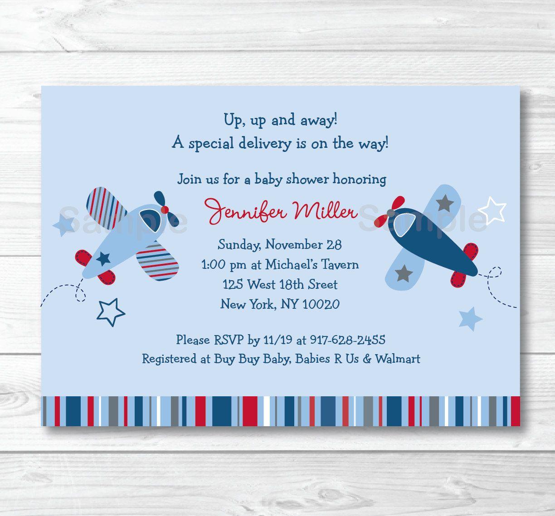 Cool costco baby shower invitations free baby shower invitation cool costco baby shower invitations filmwisefo