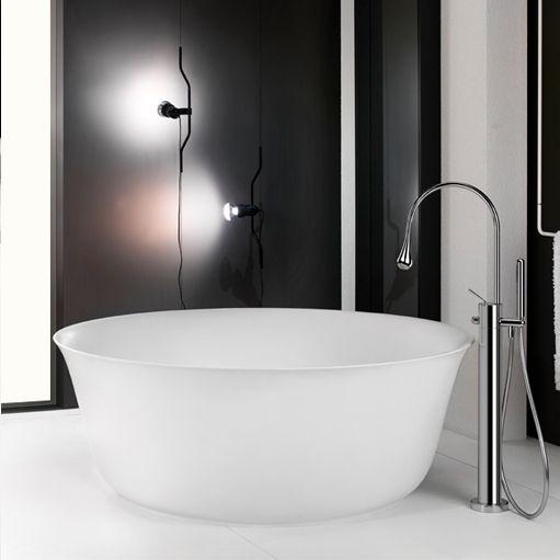 Accessori Bagno Riscaldamento.Sanikal Bagno Riscaldamento Ventilazione Vasche Da Bagno