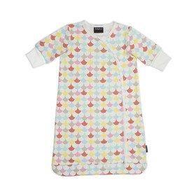 pijama Littlephnat Shopnordico
