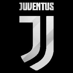 juventus 2019 20 kits for dls 20 sakib pro in 2020 juventus juventus soccer new juventus juventus 2019 20 kits for dls 20