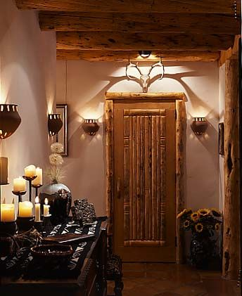 Practical Lighting Tips For Log Homes Logs Cabin And Lights