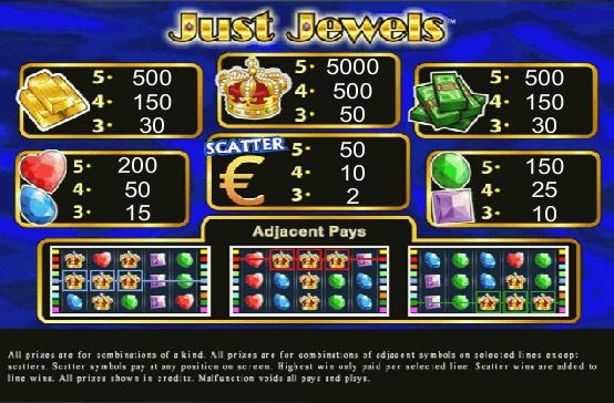 покер автоматы онлайн бесплатно