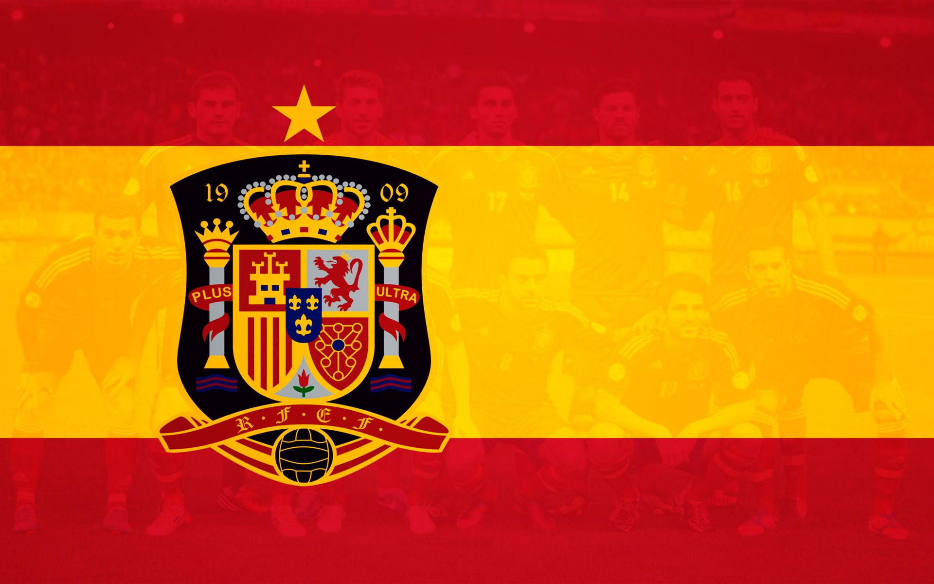 spain national football team wallpapers find best latest spain