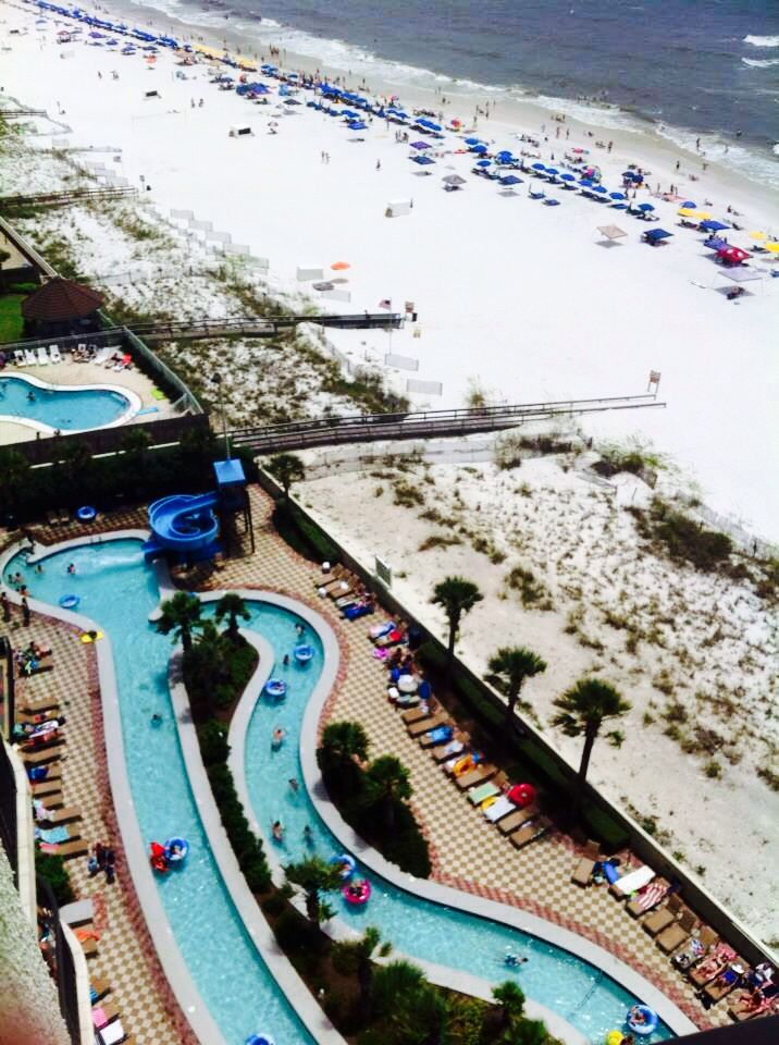 Condo Als Gulf Ss Http Www Seachase Beachblog