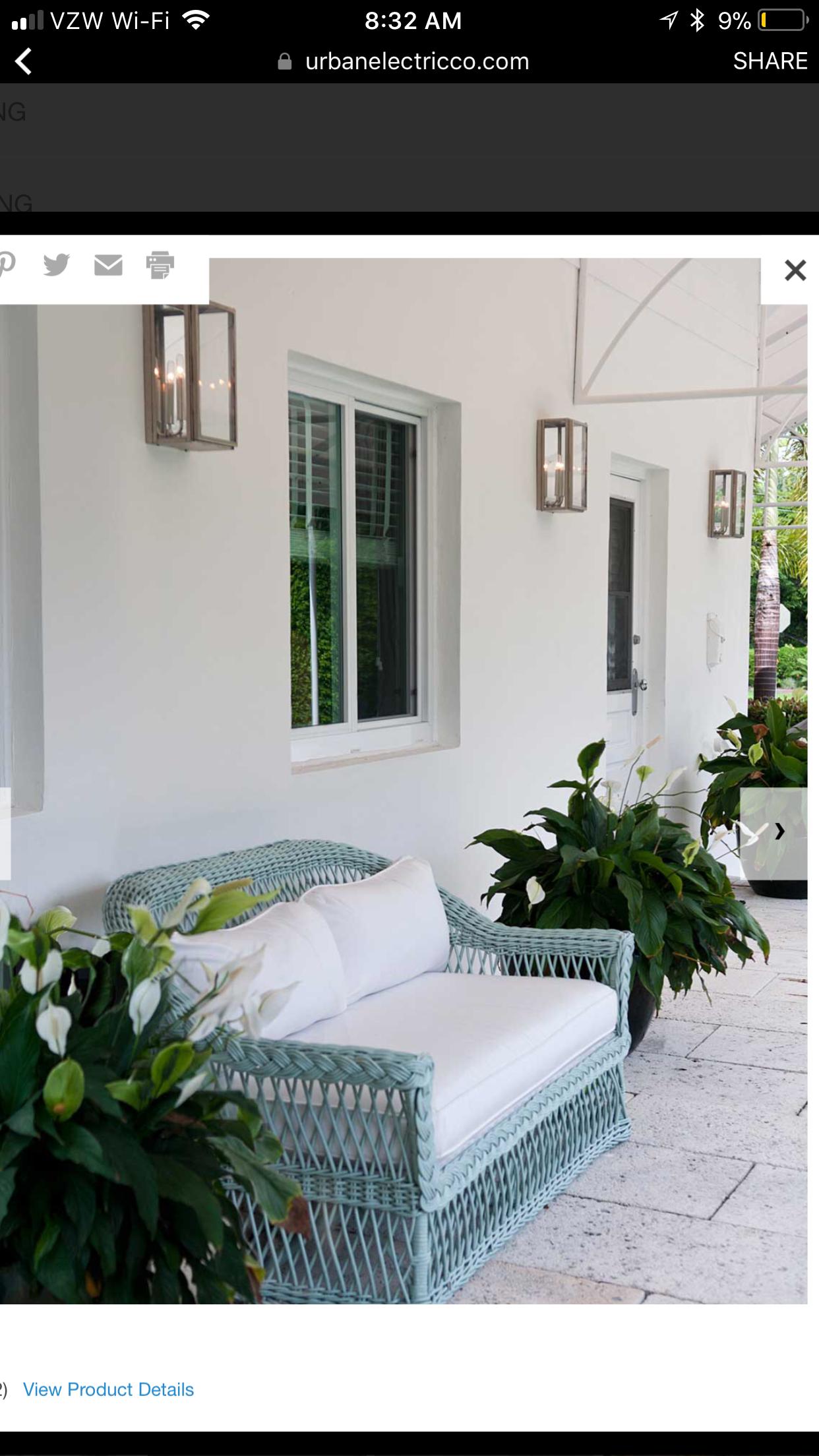 agrandir sa maison pas cher beautiful agrandir sa maison sans permis de construire awesome. Black Bedroom Furniture Sets. Home Design Ideas