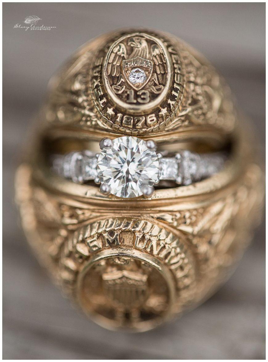 Camille & Matt: Engaged {alvin, Tx Engagement Photographer} Country  Engagement Photosengagement Ring
