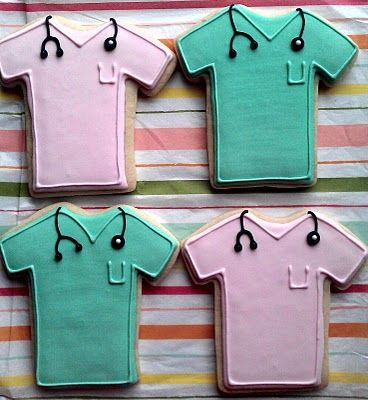 hospital scrubs nurses/Doctor