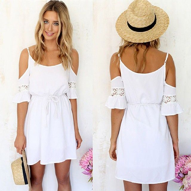 dress casual tumblr - Pesquisa Google | Casuais Clothes ...