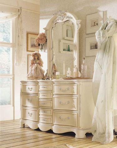 Soft Elegant Jessica Mcclintock Romance Collection Home