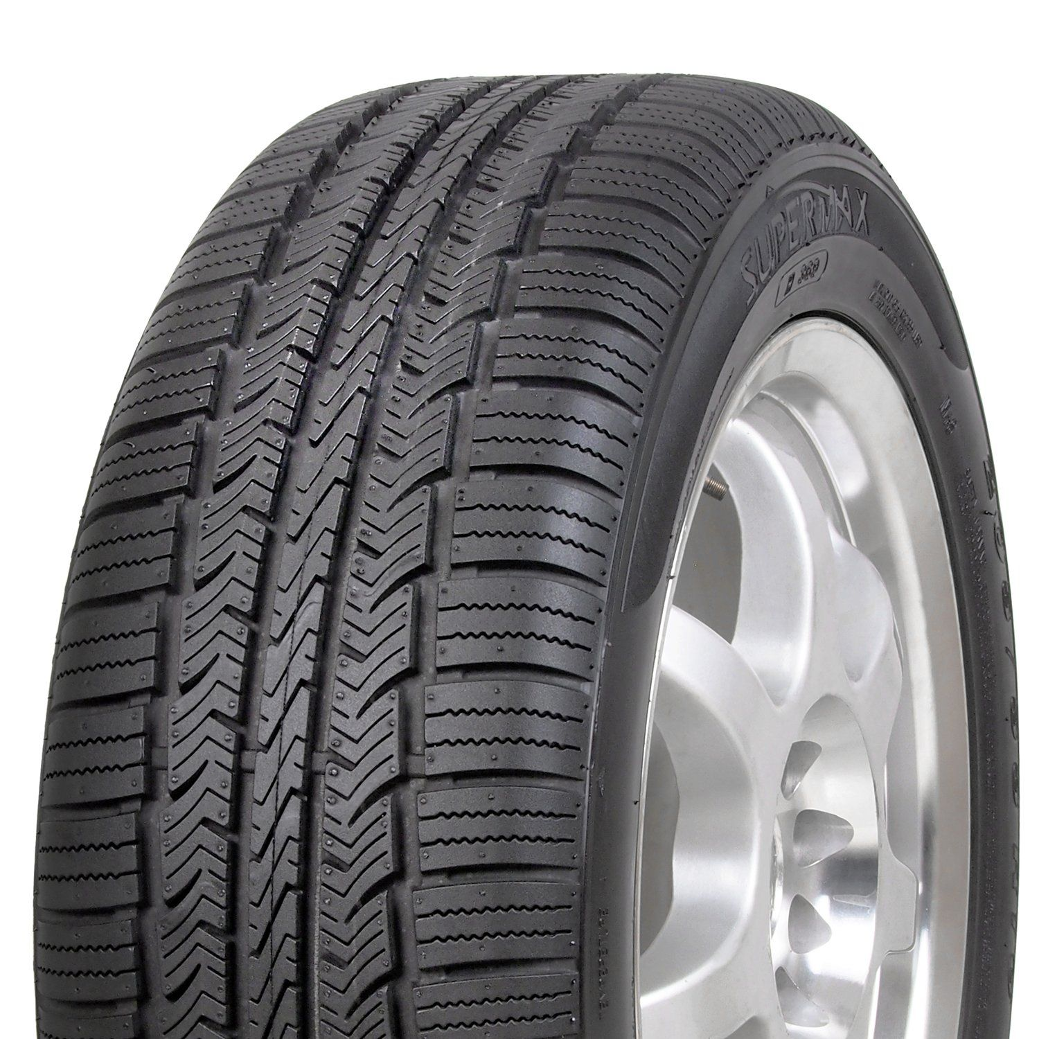 Supermax Tm 1 All Season Radial Tire 235 65r17 104t Click Image For More Details This Is An Affiliate Link In 2020 Tire Best Tyres Automotive Tires