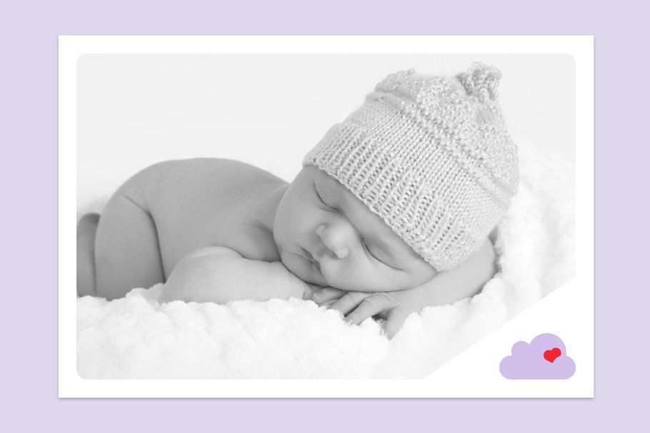 Photo of Printable Baby Girl Announcment , #sponsored, #beautiful#arrival#contemporary#gi…