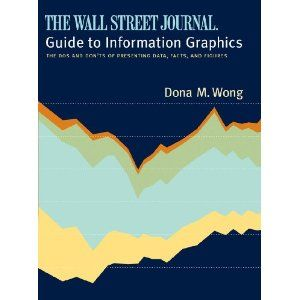 the wall street journal guide to information graphics on wallstreetjournal id=20798