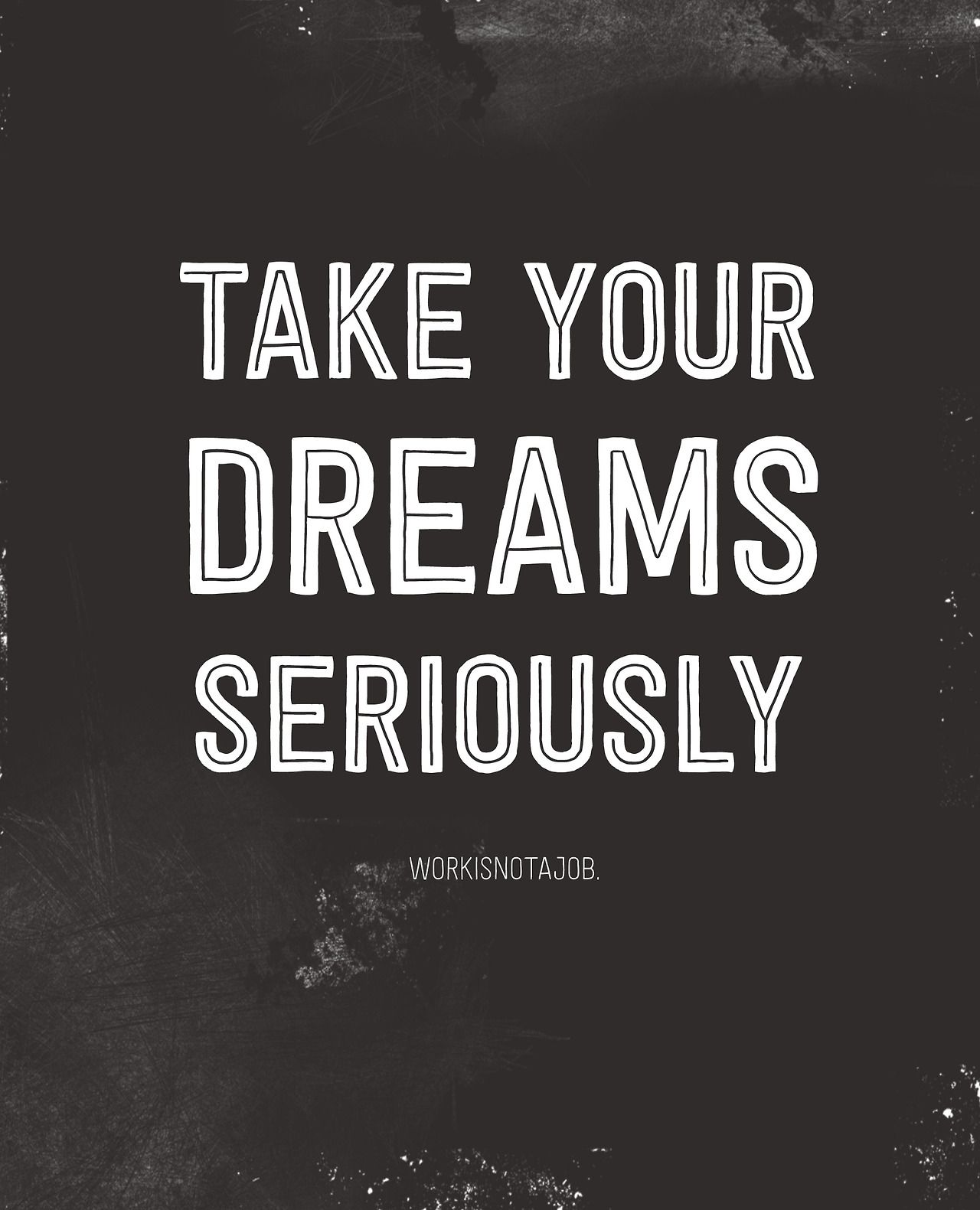 Quotes about dreams. Sayings of great people about a dream 45