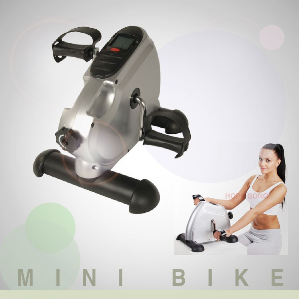 Check out this product on alibaba app indoor home gym cycling