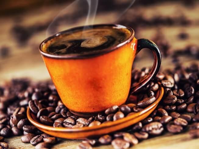 Arabic Coffee Coffee Recipes Arabic Coffee Coffee Recipe Healthy