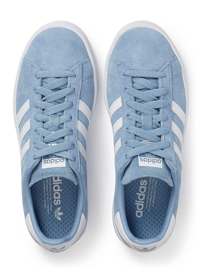 Things Campus Adidas SneakersFashion Sneakers Originals EDH92I