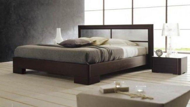 camas de casal modernas - Pesquisa Google Carpintería Pinterest