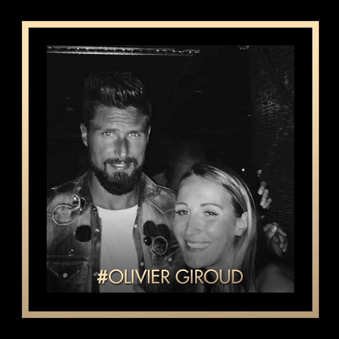 Le footballeur professionel Olivier Giroud est venu au Baroque Club ! #oliviergiroud #celebrity #famous #people #memories #myBaroque #lebaroque #lebaroqueclub #Genevanightlife #Genevalife #lebaroquegroup #partytime #partyhard #crazymemories #goodtime #life #geneva #glamour #privateclub #lebaroqueclub