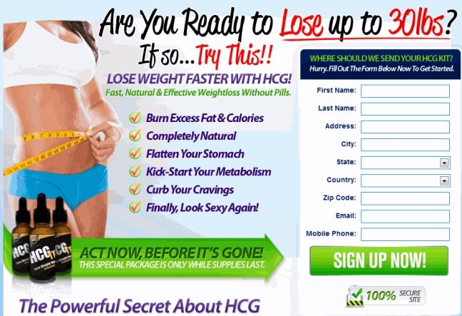 Garcinia cambogia with positive mood support