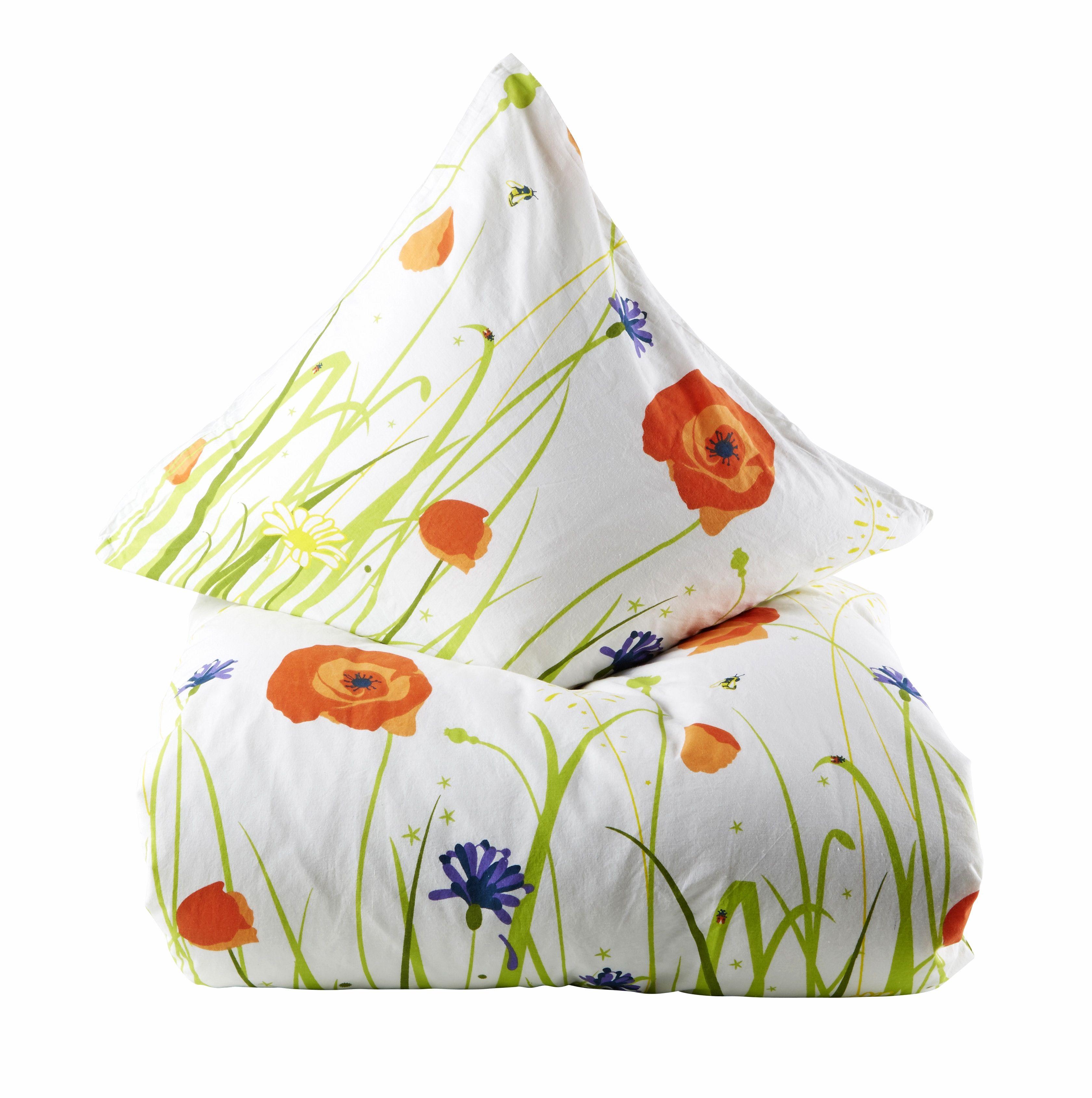 sengetøj bilka Køb Marie Sohl sengetøj   Bloom på Bilka.dk   Se også hele  sengetøj bilka