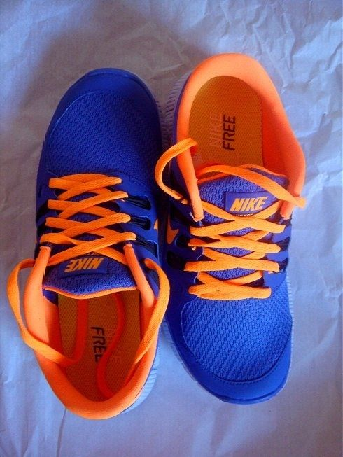2c6d90195afb8 Nike Free Gator colors
